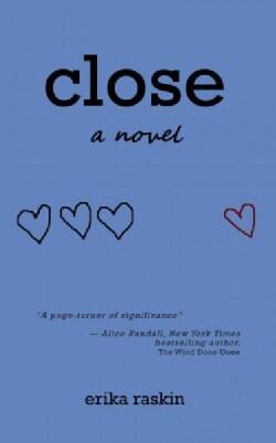 Close (Paperback)