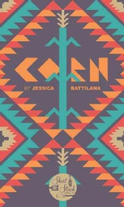 Corn (Paperback)