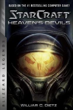 Heaven's Devils (Paperback)