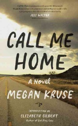 Call Me Home (Paperback)
