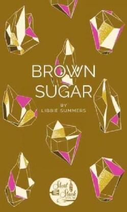 Brown Sugar (Paperback)