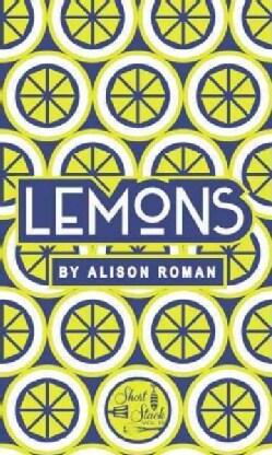Lemons (Paperback)