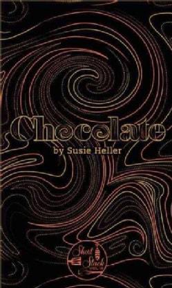 Chocolate (Paperback)