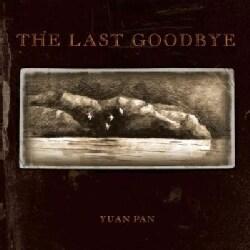 The Last Goodbye (Hardcover)
