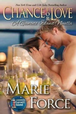 Chance for Love (Paperback)