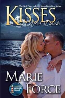Kisses After Dark (Paperback)