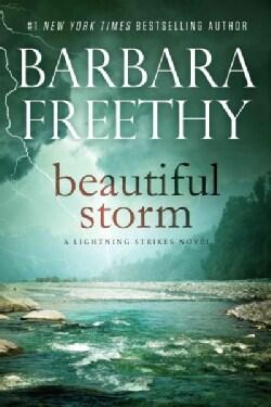 Beautiful Storm (Hardcover)