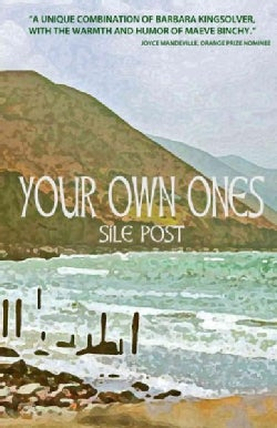 Your Own Ones (Paperback)
