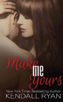 Make Me Yours (Paperback)