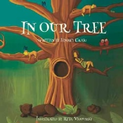 In Our Tree (Board book)