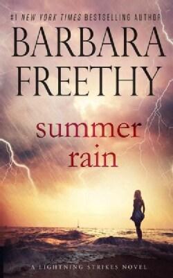 Summer Rain (Hardcover)