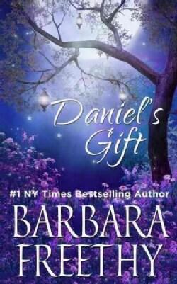 Daniel's Gift (Paperback)