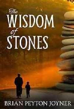 The Wisdom of Stones (Paperback)