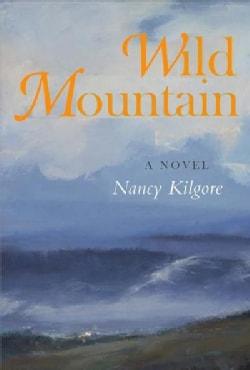 Wild Mountain (Paperback)