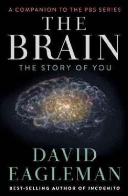 The Brain (Hardcover)