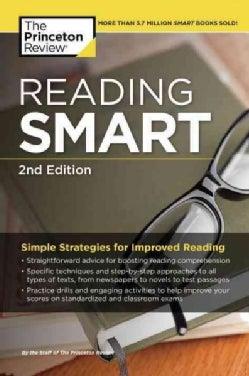 Reading Smart (Paperback)