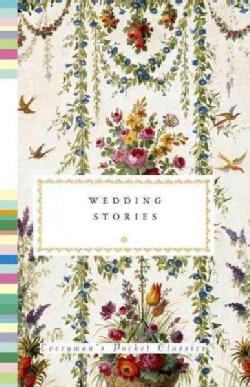 Wedding Stories (Hardcover)