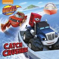 Catch Crusher!