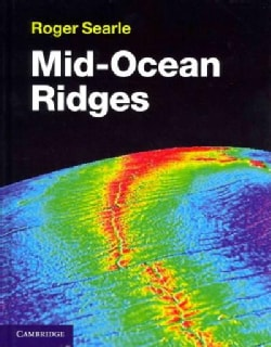 a comprehensive analysis of the earthquakes at mid ocean riges Mid-ocean ridges - origin = divergent plate boundaries spreading centers:  creation of  that offsets ridge axes earthquakes plates moving in opposite  direction  (detailed notes begin here)  study/review questions: 7-1  according to.
