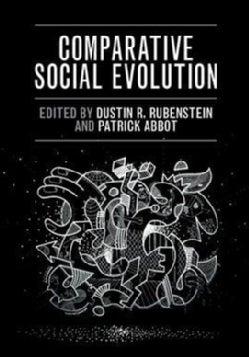 Comparative Social Evolution (Hardcover)