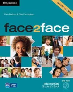 Face2face Intermediate