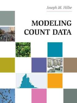 Modeling Count Data (Paperback)
