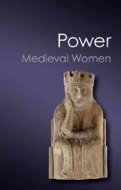 Medieval Women (Paperback)