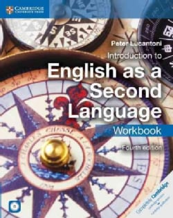 Introduction to English As a Second Language (Paperback)