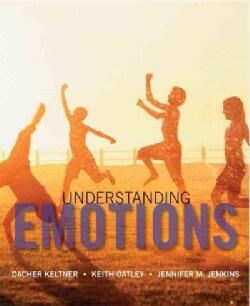 Understanding Emotions (Paperback)
