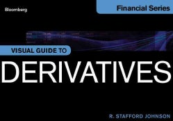 Derivatives Markets and Analysis (Hardcover)