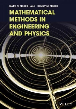 Mathematical Methods in Engineering and Physics (Paperback)