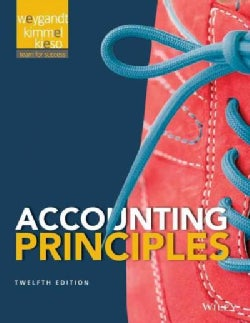 Accounting Principles (Hardcover)