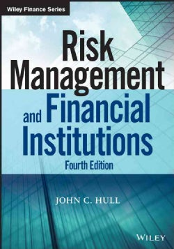 Risk Management and Financial Institutions (Paperback)