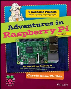The Book Of Ruby A Hands On Guide For The Adventurous