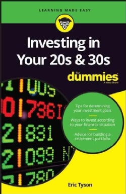 Estate real investing for dummies pdf