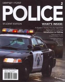 Police 2012-2013
