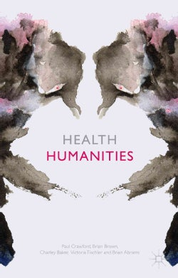 Health Humanities (Hardcover)