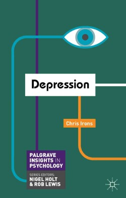 Depression (Paperback)