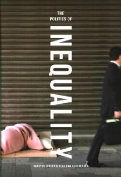 The Politics of Inequality (Hardcover)