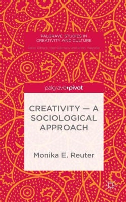 education stifles creativity Almost everyone agrees that the industrial model applied to education disregards human nature, stifles imagination and creativity, encourages a preoccupation with minimum standards rather than maximum performance and creativity.