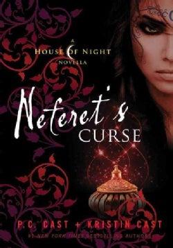 Neferet's Curse (Hardcover)