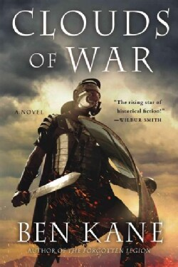 Clouds of War (Paperback)