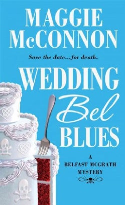 Wedding Bel Blues (Paperback)