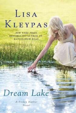 Dream Lake (Paperback)
