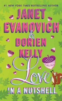 Love in a Nutshell (Paperback)
