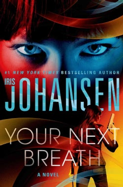 Your Next Breath (Hardcover)