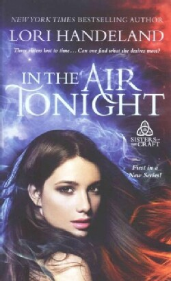 In the Air Tonight (Paperback)