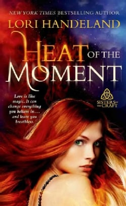 Heat of the Moment (Paperback)