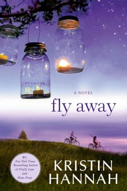 Fly Away (Paperback)