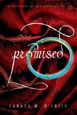 Promised (Paperback)